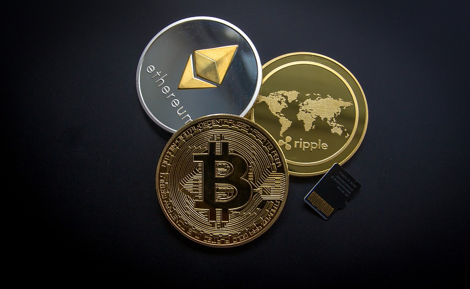 populaire cryptocurrency