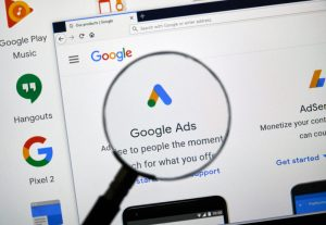 Google Ads optimaal inzetten