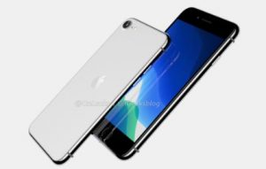 nieuwe-iphone-se-2