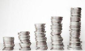 Geld lenen als je BKR geregistreerd staat