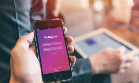 instagram-marketing-strategie-