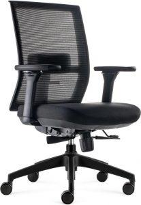 Een-ergonomische-bureaustoel-kopen