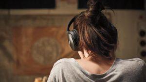 Een-goede-geluiddempende-koptelefoon