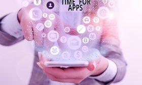 apps voor ondernemers