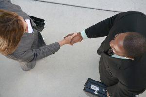 salarisverhoging-onderhandelingen