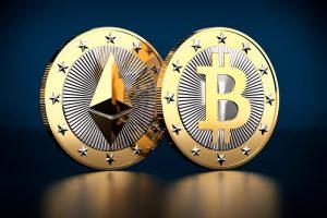 bitcoin hoogste waarde
