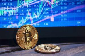 hoogste waarde bitcoin ooit