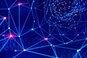 digitaliseren-voor-bedrijven