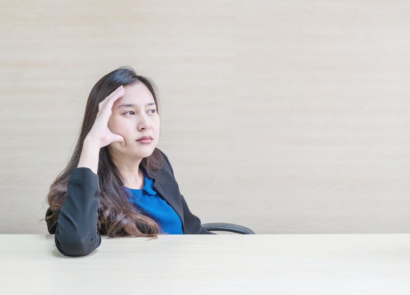 Situaties op de werkvloer die alle introverten meemaken